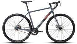 Genesis Flyer - Nearly New - XS 2021 - Hybrid Sports Bike