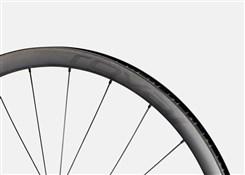 Roval Terra CL 700c Carbon Gravel Wheelset