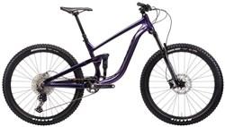 """Kona Process 134 27.5"""" - Nearly New - M 2021 - Trail Full Suspension MTB Bike"""
