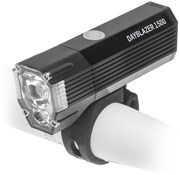 Product image for Blackburn Dayblazer 1500 Micro-USB Rechargeable Front Light