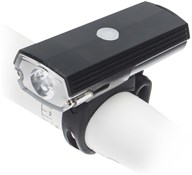 Product image for Blackburn Dayblazer 550 Micro-USB Rechargeable Front Light