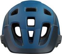 Lazer Jackal MIPS Cycling Helmet