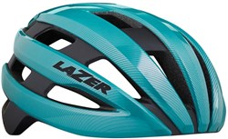 Product image for Lazer Sphere MIPS Cycling Helmet