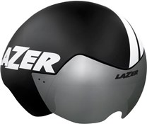 Product image for Lazer Victor Cycling Helmet