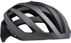 Product image for Lazer Genesis Cycling Helmet