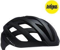 Product image for Lazer Genesis MIPS Cycling Helmet