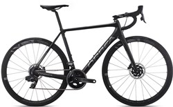 Product image for Orbea Orca M21i Team-D - Nearly New - 57cm 2020 - Road Bike