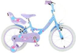 Dawes Princess 16w - Nearly New 2021 - Kids Bike