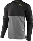 Troy Lee Designs Skyline Chill Long Sleeve Cycling Jersey