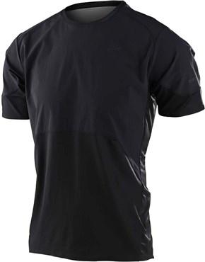 Troy Lee Designs Drift Short Sleeve Cycling Jersey