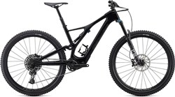 Product image for Specialized Levo SL Comp Carbon - Nearly New - M 2021 - Electric Mountain Bike