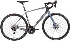 Product image for Orro Terra C LTD-ED 7020 RR9 2021 - Gravel Bike