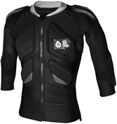 SixSixOne 661 Recon Advance Upper Body Protection Long Sleeve