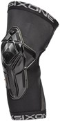 SixSixOne 661 Recon Knee Guards (V2)
