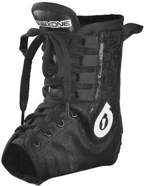 SixSixOne 661 Race Brace Pro