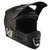 SixSixOne 661 Reset Full Face MTB Cycling Helmet