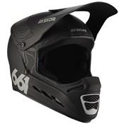 SixSixOne 661 Reset MIPS Full Face MTB Cycling Helmet