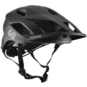 Product image for SixSixOne 661 Crest MIPS MTB Cycling Helmet