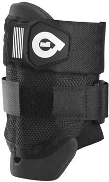 SixSixOne 661 Wristwrap Pro