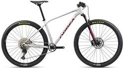 "Orbea Alma H50 29"" - Nearly New - S 2021 - Hardtail MTB Bike"