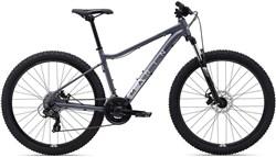 """Marin Wildcat Trail 1 27.5"""" Womens - Nearly New - M 2021 - Hardtail MTB Bike"""