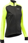 Northwave Reload Womens Cycling Jacket