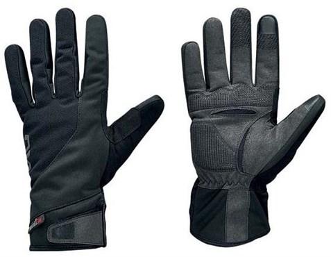Northwave Fast Arctic Long Finger Gloves
