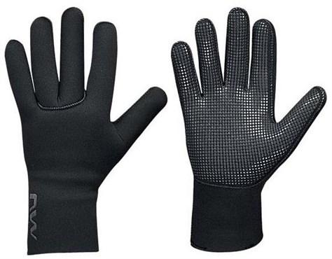 Northwave Fast Scuba Long Finger Gloves