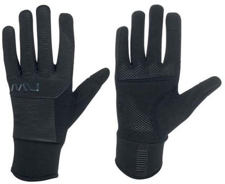 Northwave Fast Gel Long Finger Gloves