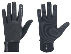 Product image for Northwave Active Reflex Long Finger Cycling Gloves