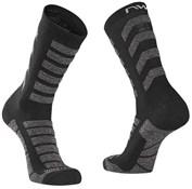 Northwave Husky Ceramic High Socks