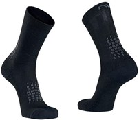Northwave Fast Winter High Socks