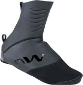 Product image for Northwave Extreme Pro High Shoecovers