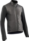 Northwave Extreme Trail Cycling Jacket