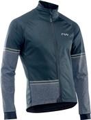 Northwave Extreme Cycling Jacket