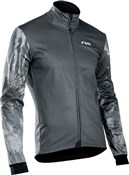Northwave Blade Cycling Jacket