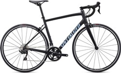 Product image for Specialized Allez E5 Elite - Nearly New - 58cm 2021 - Road Bike