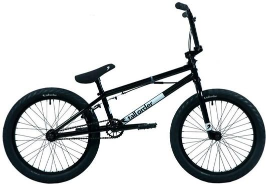 Tall Order Flair Park 20w 2021 - BMX Bike | BMX-cykel