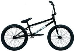 Tall Order Flair Park 20w - Nearly New 2021 - BMX Bike
