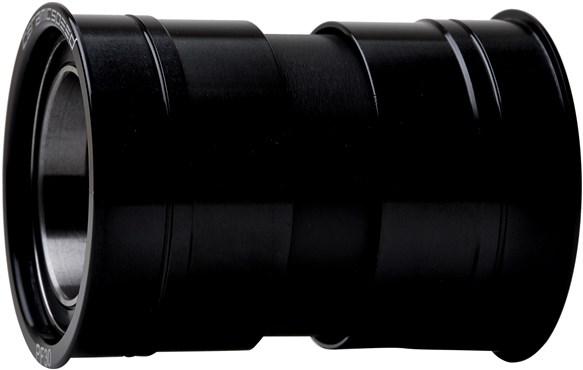 CeramicSpeed EVO386 SRAM DUB Bottom Bracket