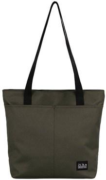Brompton Borough Tote Bag Small
