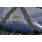 Brompton Borough Waterproof Roll Top Large