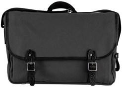 Product image for Brompton Game Bag Medium