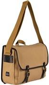 Brompton Game Bag Medium