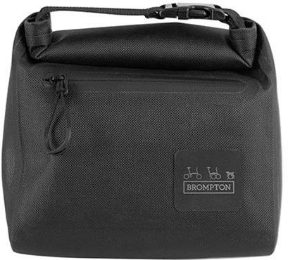 Brompton Metro Water Proof Pouch