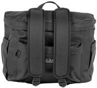 Product image for Brompton Metro Backpack