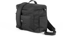 Brompton Metro Backpack