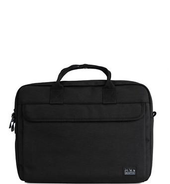 Brompton Metro City Bag