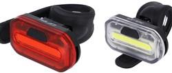 Product image for XLC LED Light Set - CL-E13