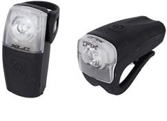 Product image for XLC LED Light Set - CL-E16
